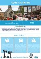 brochure-scuole-2017 - Page 4