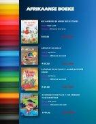 Rainbow books Afrikaanse brochure - Page 2