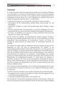 """Bordertown"" thematisiert Frauenmorde in Mexiko - Prof. Dr ... - Seite 3"