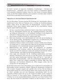 """Bordertown"" thematisiert Frauenmorde in Mexiko - Prof. Dr ... - Seite 4"