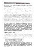 """Bordertown"" thematisiert Frauenmorde in Mexiko - Prof. Dr ... - Seite 5"