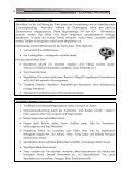"""Bordertown"" thematisiert Frauenmorde in Mexiko - Prof. Dr ... - Seite 6"