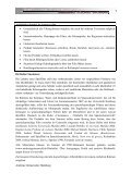"""Bordertown"" thematisiert Frauenmorde in Mexiko - Prof. Dr ... - Seite 7"