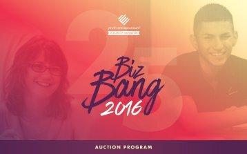 15_KCG_1550_Biz_Bang_2016_Program_FA-sm[1][1]