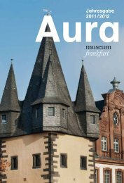Zum Download (Pdf 3,5MB) - Historisches Museum Frankfurt ...