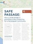 SAFE PASSAGE - Page 5