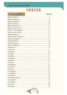 DirectorioAcen - Page 4