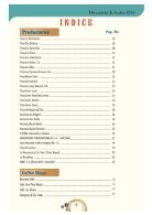 DirectorioAcen - Page 5