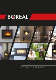 borealcz2016-2017