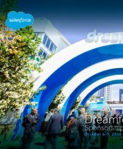 Dreamforce '16