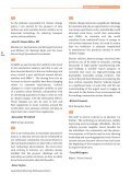 Electric Vehicles - Page 4