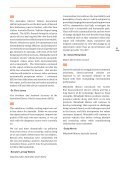 Electric Vehicles - Page 5
