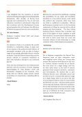 Electric Vehicles - Page 6