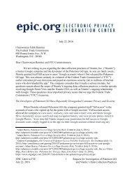 FTC-letter-Pokemon-GO-07-22-2016