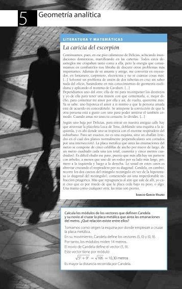 198_pdfsam_1º Bachillerato Solucionario Matemáticas I La Casa del