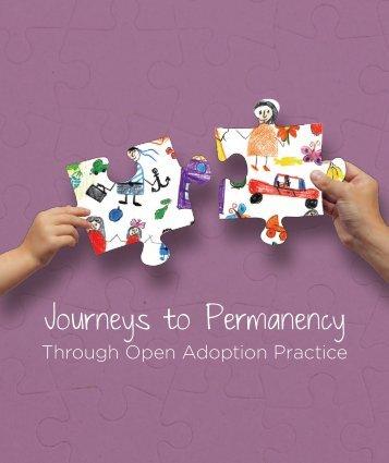 Journeys to Permanency