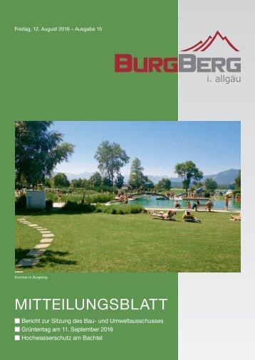 Burgberg_2016_Nr_15_Internet