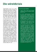 PLAT OP DIE AARDE - Page 4