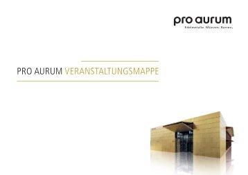Veranstaltungsmappe-proaurum