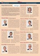 e_Magazin_Sachwerte3 2016 - Seite 6