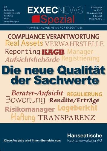 e_Magazin_Sachwerte3 2016
