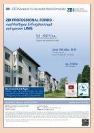 e_Magazin_Sachwerte3 2016 - Seite 2