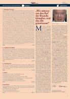 e_Magazin_Sachwerte3 2016 - Seite 3