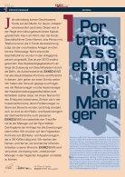 e_Magazin_Sachwerte3 2016 - Seite 4