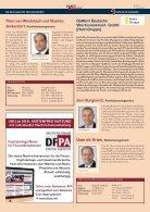 e_Magazin_Sachwerte3 2016 - Seite 7