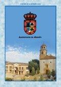 Ayuntamiento de Alhendín - Page 2