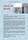 Ayuntamiento de Alhendín - Page 3