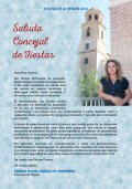 Ayuntamiento de Alhendín - Page 5