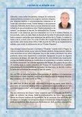Ayuntamiento de Alhendín - Page 6