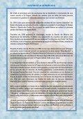 Ayuntamiento de Alhendín - Page 7