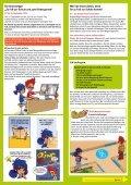 """zum Kindergarten"""" - Seite 2"""