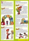 """zum Kindergarten"""" - Seite 3"""