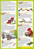 """zum Kindergarten"""" - Seite 4"""