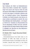 """Maxi-Leseprobe """"Mit der Ferkeltaxe durch das Diemeltal"""" - Seite 5"""