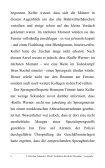 """Maxi-Leseprobe """"Mit der Ferkeltaxe durch das Diemeltal"""" - Seite 6"""