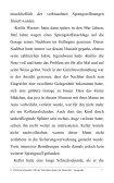 """Maxi-Leseprobe """"Mit der Ferkeltaxe durch das Diemeltal"""" - Seite 7"""
