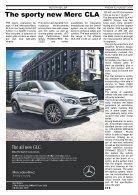 MOTORSELLER 12-08-2016 - Page 2