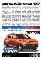 MOTORSELLER 12-08-2016 - Page 4