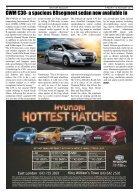 MOTORSELLER 12-08-2016 - Page 6