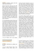 OPINION - Page 4
