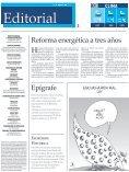 SALDO NEGATIVO - Page 2