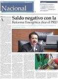SALDO NEGATIVO - Page 3