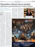 SALDO NEGATIVO - Page 5