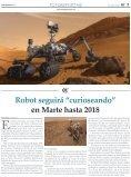 SALDO NEGATIVO - Page 7