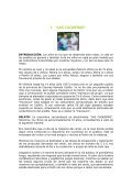 Título - Page 2