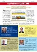 junio/julio - Page 5